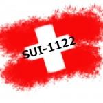 SUI_1122